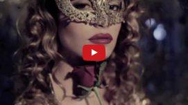 Silent Saga Video