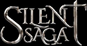 Silent Saga Family: band members and lineup