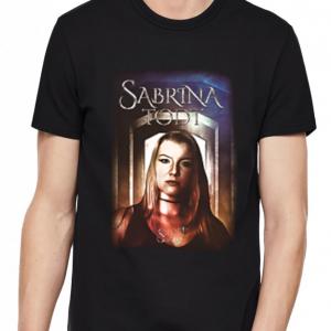 Sabrina Todt Light Men T-shirt