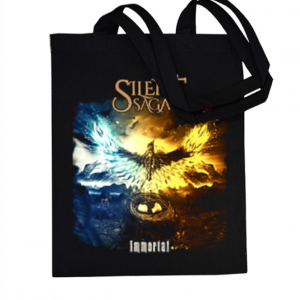 Immortal Shopping Bag